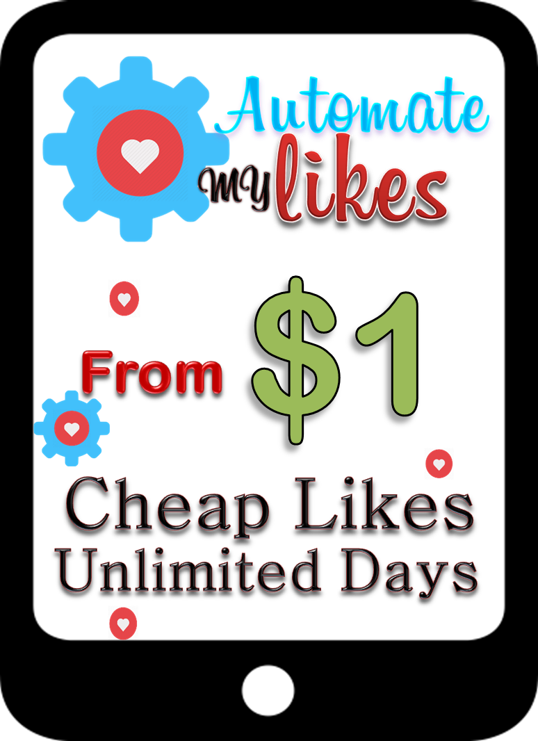 cheap-automatic-instagram-likes-unlimited-days