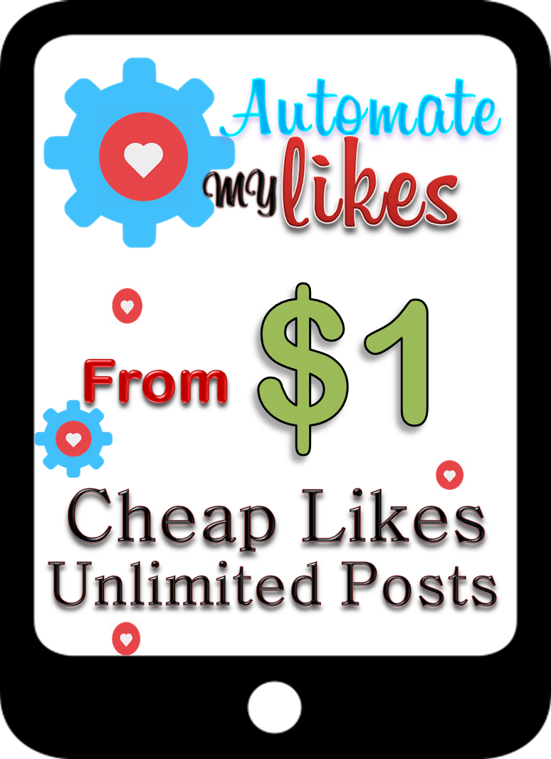 cheap-automatic-instagram-likes-unlimited-posts