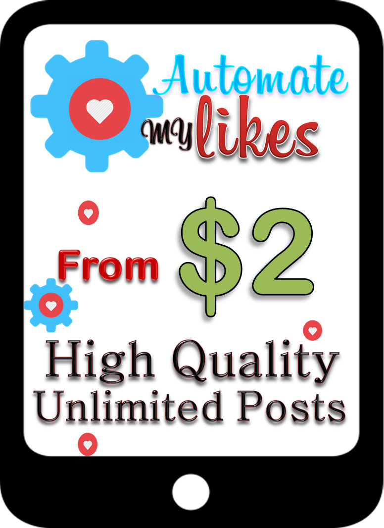 high-quality-real-automatic-instagram-likes-unlimited-posts