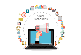 What Are the Top & Best Types of Digital Marketing You Should Know?